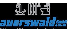 Auerswald Sanitär